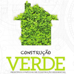 Livro: Construção Verde Princípios e Práticas na Construção Residencial