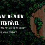Festival de Vida Sustentável: LivMundi
