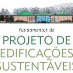 Livro – Fundamentos de Projeto de Edificações Sustentáveis