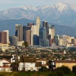 Sustentabilidade em Los Angeles e suas Políticas Públicas para a Construção Sustentável