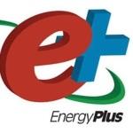 """Curso gratuito: """"Introdução ao Energy Plus"""""""