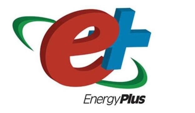 introdução ao Energy plus