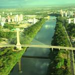 Piauí obriga a adoção de medidas sustentáveis nas construções
