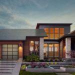 Telha solar: o novo lançamento da Tesla
