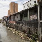 As ligações clandestinas de esgoto e a crise hídrica das próximas décadas