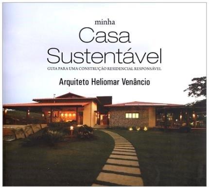 Minha Casa Sustentável