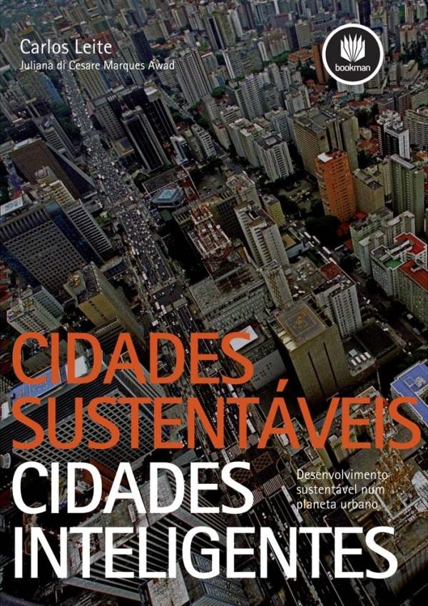 033573_Cidades_Sustentaveis.indd