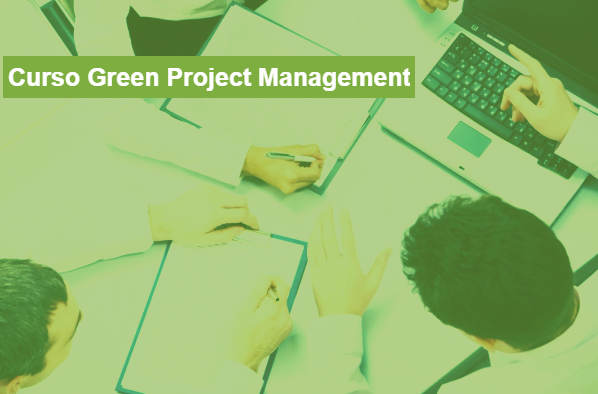 curso green project management
