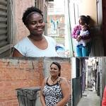 ONG Habitat Brasil lança voluntariado para construção de casas