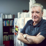 Carlos Bratke: arquiteto paulistano de obras instigantes