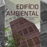Livro: Edifício Ambiental