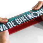 Livro Bikenomics – como a bicicleta pode salvar a economia