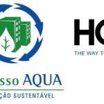 A Certificação AQUA como ferramenta de gestão na Construção Civil