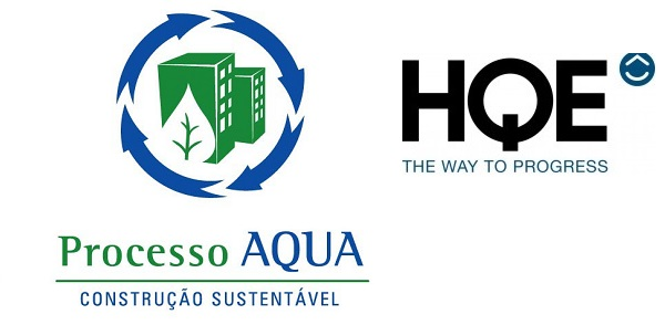 certificação aqua gestão