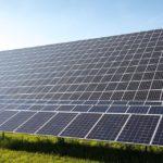 Piauí terá a maior usina de energia solar da América Latina