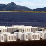 Tesla investe em 24 horas de energia limpa em ilha do Havaí