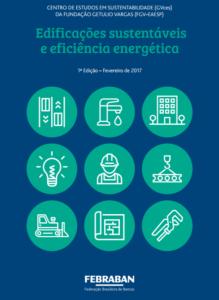 Edificações Sustentáveis e Eficiência energética