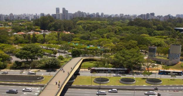Primeira norma técnica para cidades sustentáveis foi aprovada pela ABNT