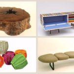 10 designers sustentáveis brasileiros