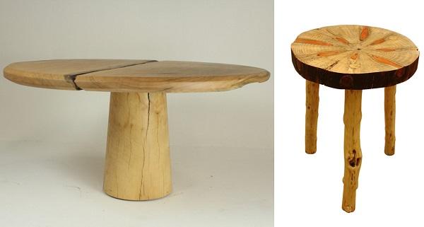 designers sustentáveis - pedro petry