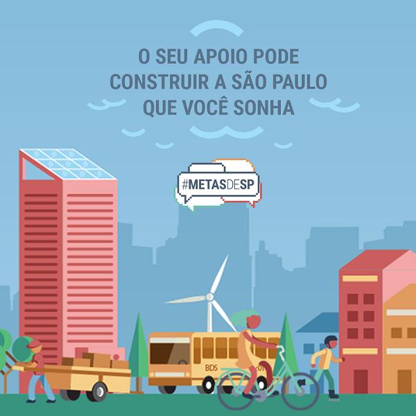 projeto cidade dos sonhos metas sp 2017