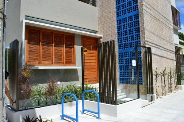 Primeiro edifício LEED V4 do Brasil