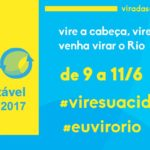 Virada Sustentável no Rio de Janeiro