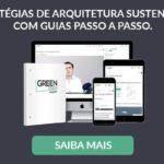 Curso Online Green Design Academy