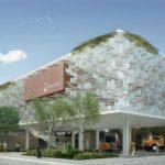 Projeto agrega soluções da arquitetura sustentável