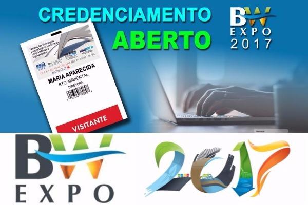 BW EXPO
