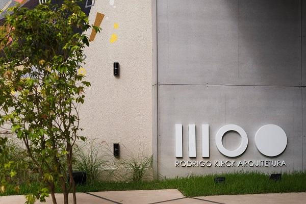 Construção em Container em Itajaí logotipo