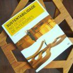 Livro – Sustentabilidade no Design de Interiores