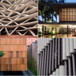 A importância do brise na arquitetura bioclimática