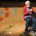Bioarquitetura no Tibá: mais que um curso, uma experiência de vida