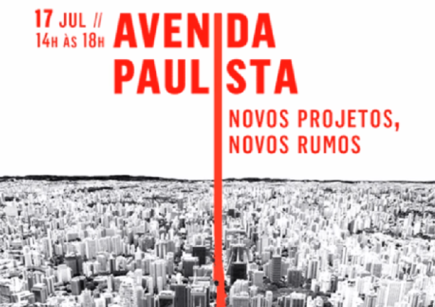 avenida paulista seminário