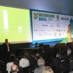 Crescimento do mercado da construção verde e novas certificações marcam a 8ª Greenbuilding Brasil
