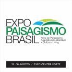 Expo Paisagismo Brasil – a feira