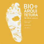 Curso de bio-arquitetura no Instituto Tibá Rio