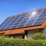 Como alcançar sua independência energética