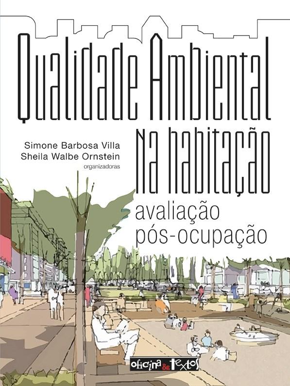 Qualidade ambiental na habitação