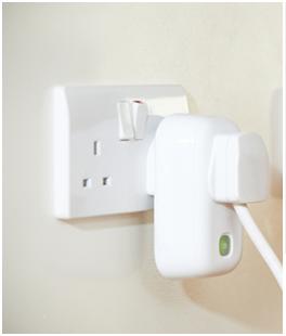 instalações elétricas mais sustentáveis -filtro
