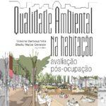 Livro – Qualidade Ambiental na Habitação