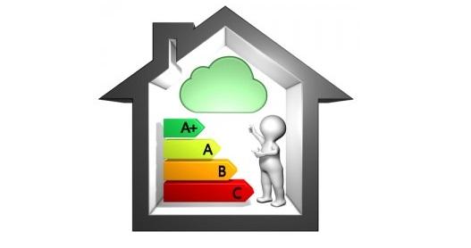 quarto mais sustentável ar interior