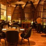 Primeiro restaurante certificado FSC® no mundo fica no Peru