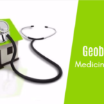Geobiologia: a medicina da casa