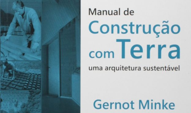 manual de construção com terra
