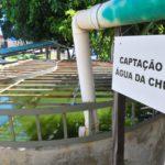 Lei de incentivo ao aproveitamento de águas das chuvas é aprovada