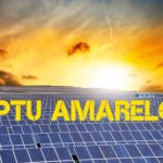 IPTU Amarelo: Salvador dará desconto à casas com energia solar