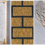 3 materiais inovadores e sustentáveis para construção de casas