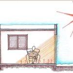 1ª Semana de Eficiência Energética terá capacitações gratuitas voltadas para edificações